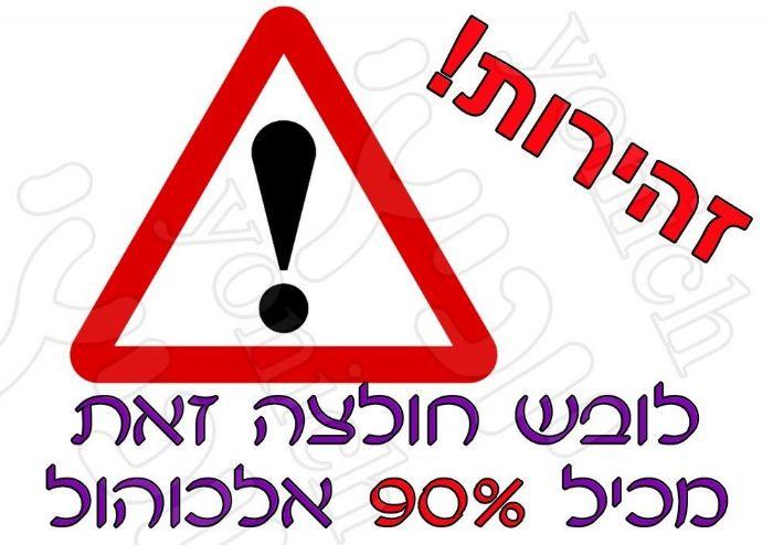 זהירות 363