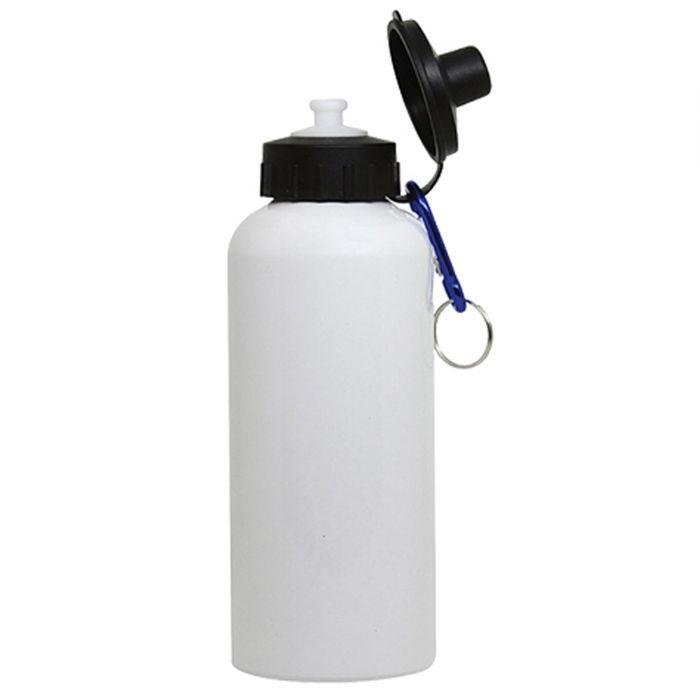 בקבוק אלומיניום
