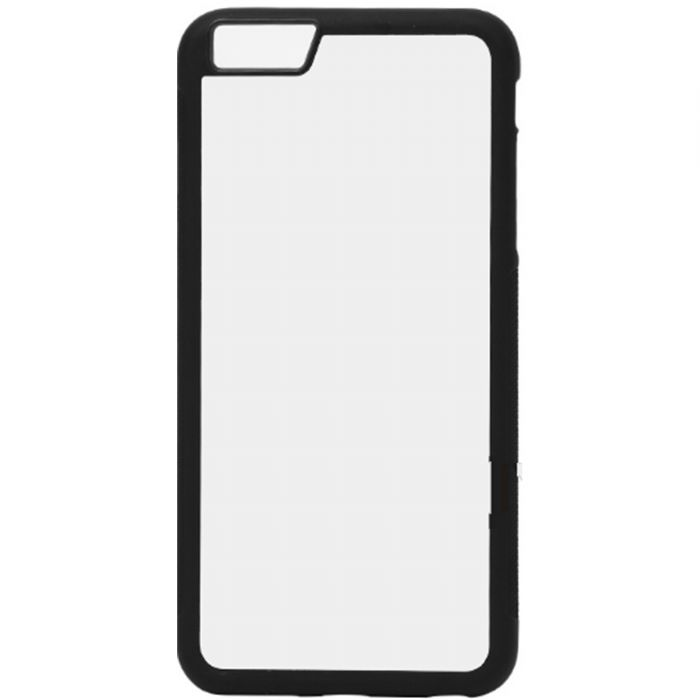 אייפון 6 +