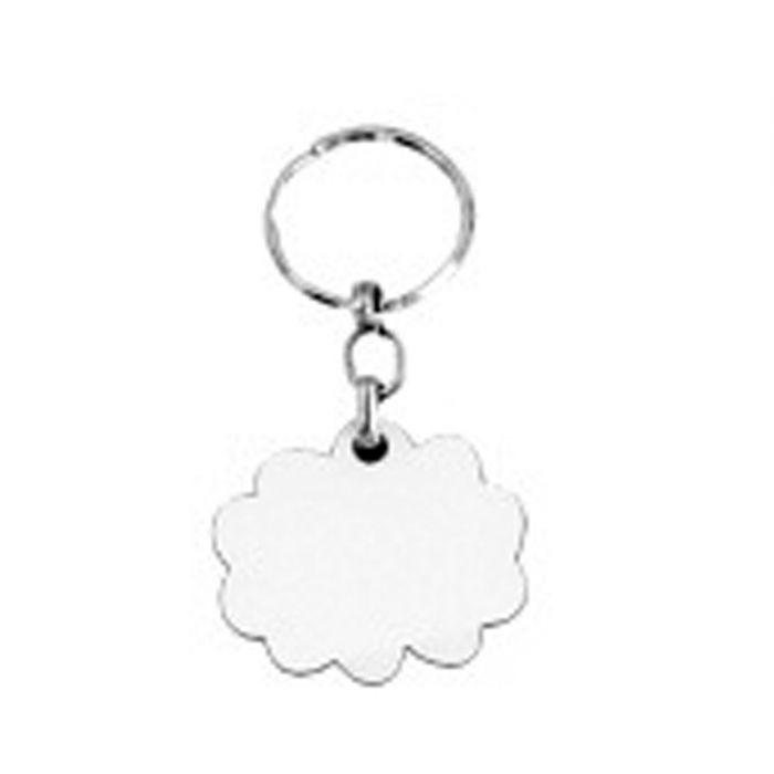 מחזיק מפתחות ענן