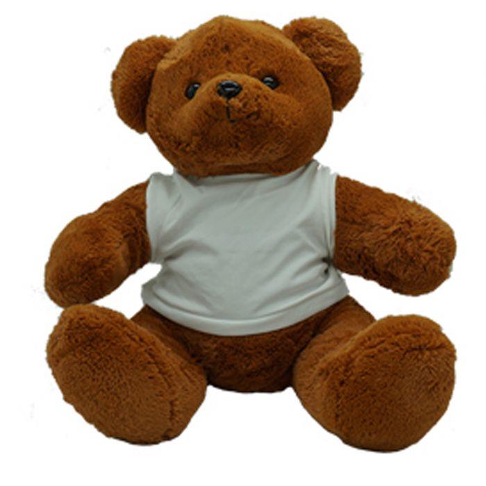 דובי בינוני