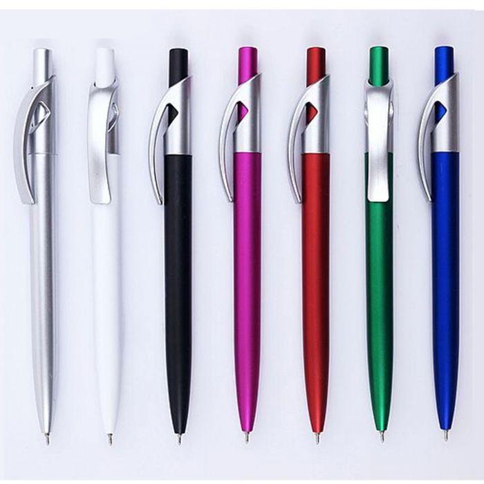 עט אנג'ל עם הדפסה צבעונית!!