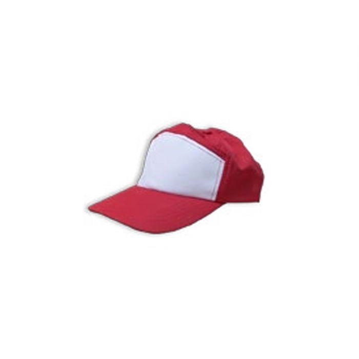 כובע מצחיה דרייפיט