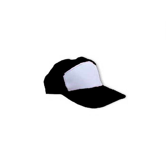 כובע מצחיה כותנה