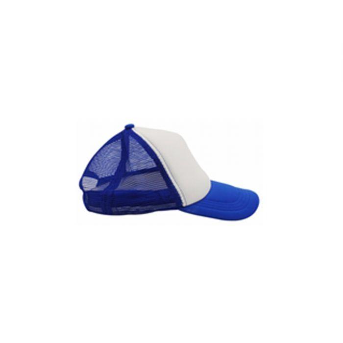 כובע מצחיה רשת לילד