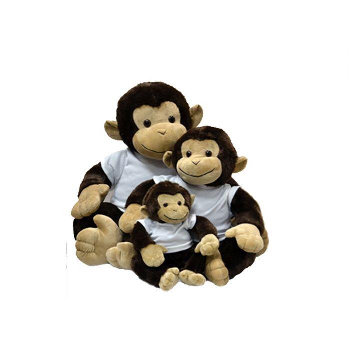 קוף בינוני