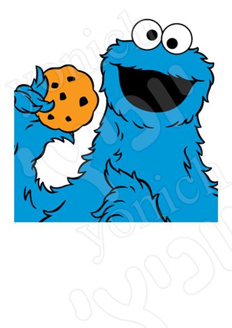 15. עוגי