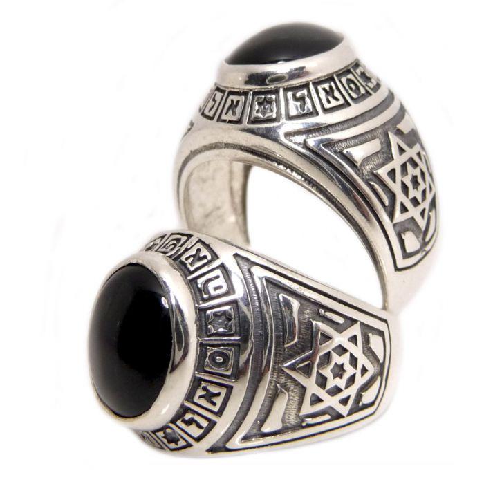 טבעת קולג'