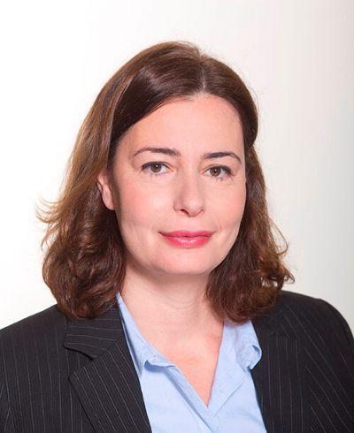 Sharona Lahav