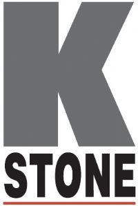 משטחי KSTONE
