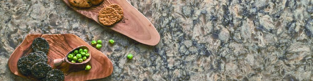 שיש אבן קיסר, מסדרת Traditional Granites
