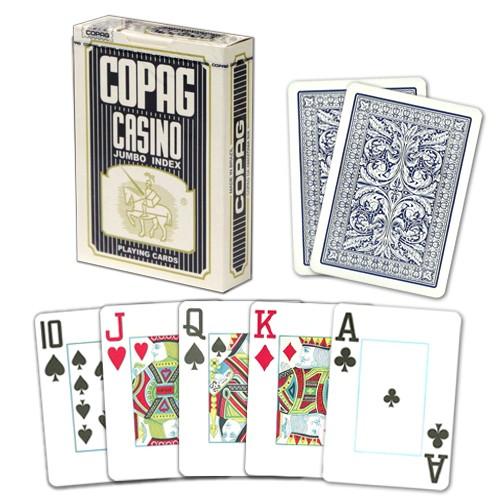 קופאג Casino