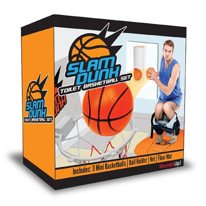 משחק שירותים כדורסל