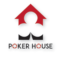 POKER HOUSE לוגו תחתון