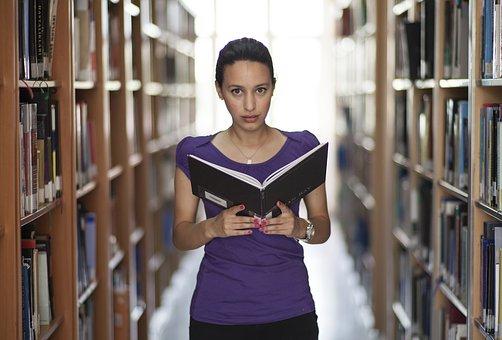 הצעת מחקר לדוקטורט