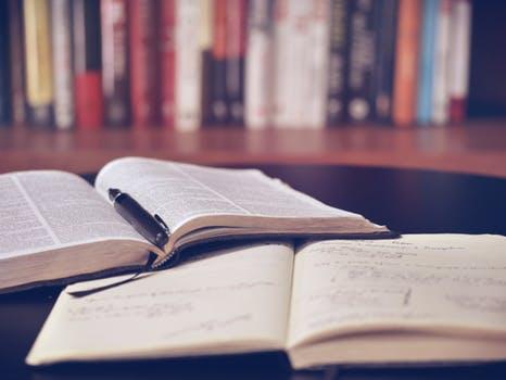 סמינריון בחינוך לדוגמא