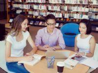טיפים לסיוע בעבודות אקדמיות