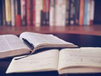 כתיבת סמינריון בחינוך
