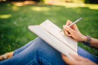 סיוע מקצועי בכתיבת עבודות אקדמיות