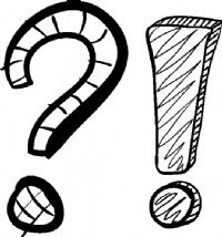 שאלות ותשובות בנוגע כתיבת עבודות