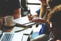 כתיבת עבודות אקדמיות לסטודנטים
