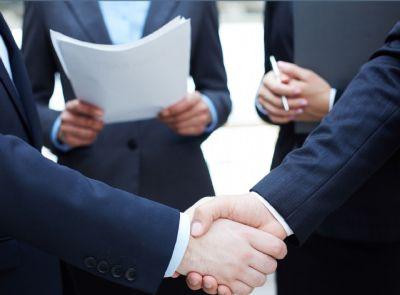 עבודה אקדמית במנהל עסקים