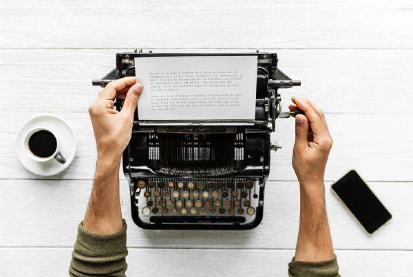 כתיבת עבודות סמינריוניות