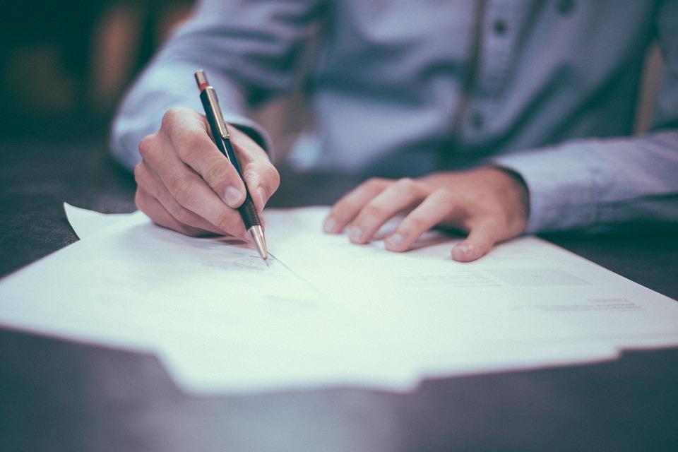 כתיבת עבודה סמינריונית מחיר