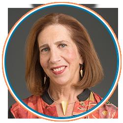 Anne Fishel, Ph.D. Boston