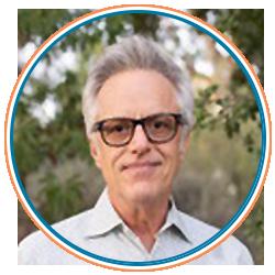 David Marsten, LCSW. Los Angeles