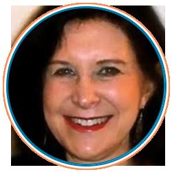 Michele Scheinkman, LCSW