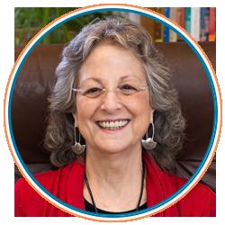 Mona D. Fishbane, Ph.D. New Jersey