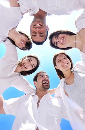 לימודי טיפול משפחתי וזוגי