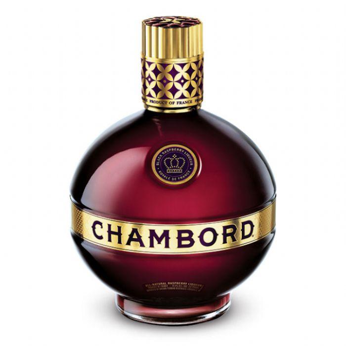 תמונה של שמבורד Chambord