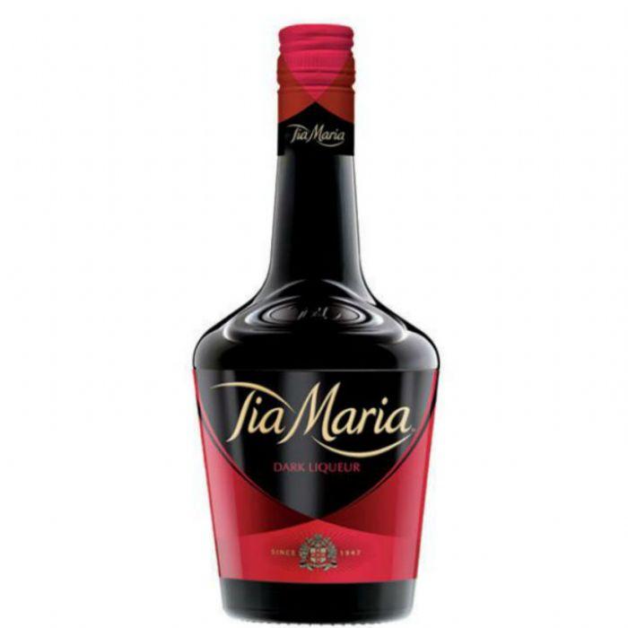 תמונה של טיה מריה ליקר קפה Tia Maria Coffee Liqueur