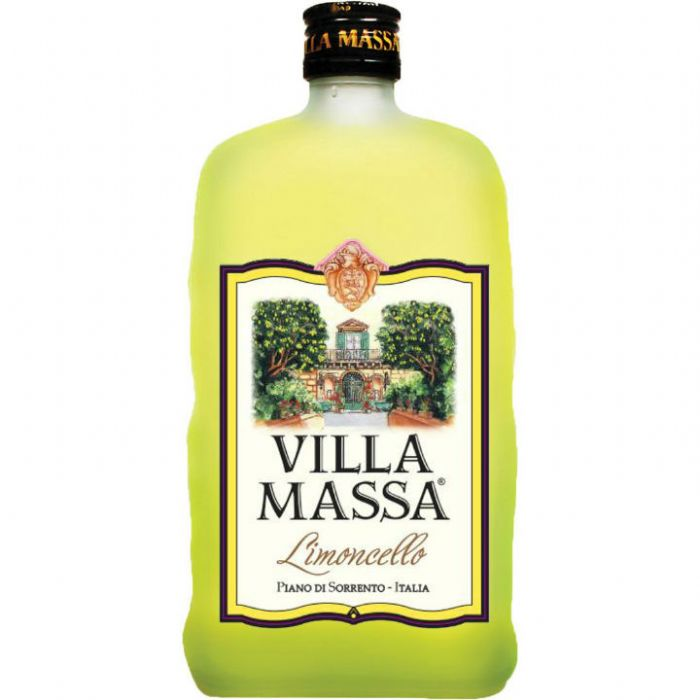 תמונה של וילה מאסה לימונצ'לו Villa Massa Limoncello