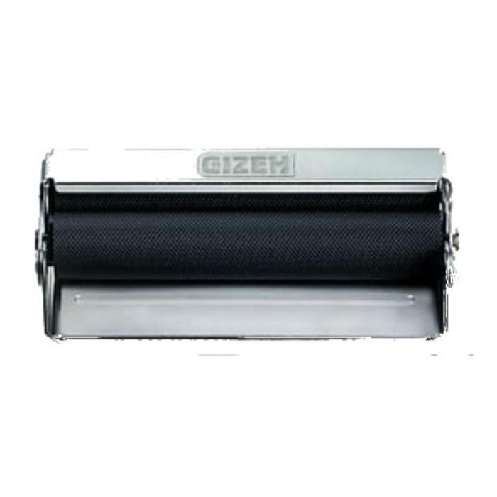 תמונה של גיזה מכונה ידנית Gizeh Hand Rolling Machine