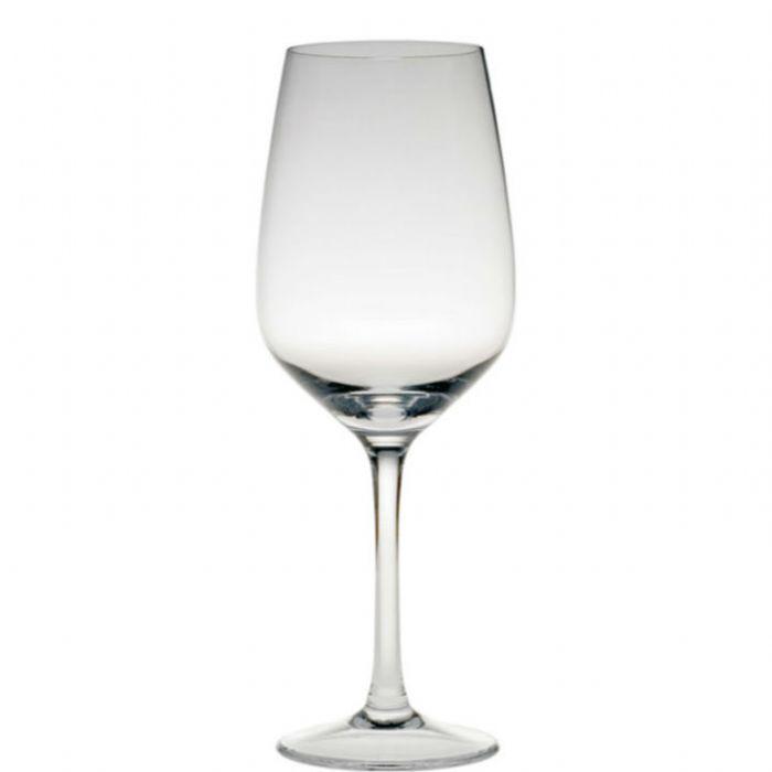 תמונה של כוס יין Grand Cuvee Redwine