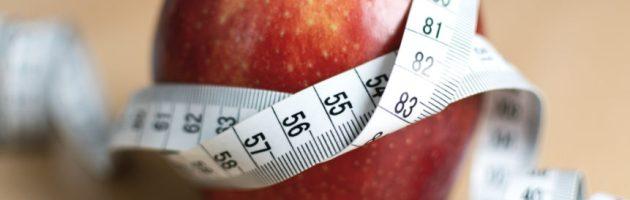 מהו המפתח לירידה במשקל ?