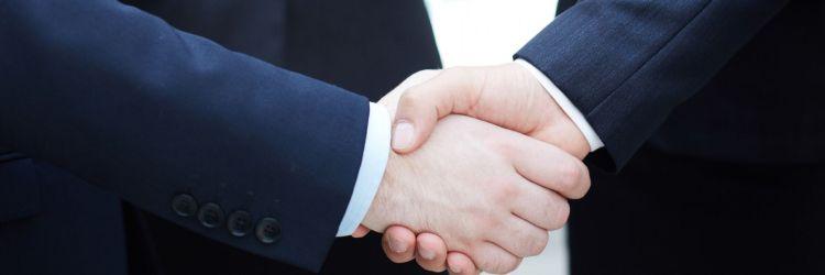 הרצאות לחברות וארגונים - שולי שובלי
