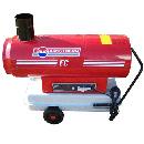 תנור אוויר חם סולר Biemmedue Ec40