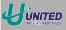 קולטי לחות United International Dehumidifier