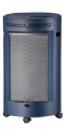 תנור חימום גז ביתי Oripower Catalytic H5208