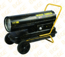 תנור אוויר חם סולר BGE BGO1601-30