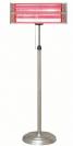 תנור חימום אינפרא אדום Runwin  2031RS 2400W