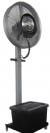 """מערפל מים אוויר צילנדר 24"""" WindMaster LC002-3"""