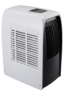 מזגן נייד United Portable Air Conditioner PC20-BMD