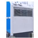 מזגן נייד תעשייתי DZ-PAC/5HP DREZ EXHIBITION