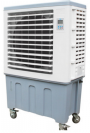 מצנן מים אוויר Xikoo Air Cooler XK75JY 7500 m³/h