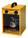 תנור אוויר חם חשמלי MASTER B3.3 EPB